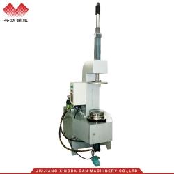 YZJ-20卷口胀筋机